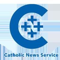200x200 Catolic News