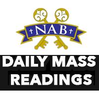 200x200 Daily Mass