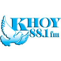 200x200 Khoy